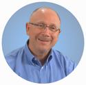 Dave Swartz
