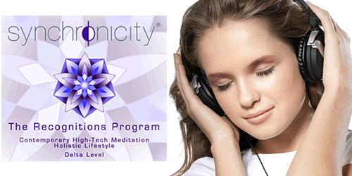 Recognitions Program
