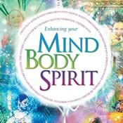 Body, Mind and Spirit | Carol Kramer, Editor